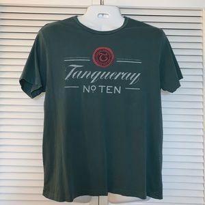Lucky Brand | Men's Tanqueray T-shirt